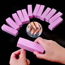 Free shipping on <b>Nails Art</b> & <b>Tools</b> in Beauty & Health and more on ...