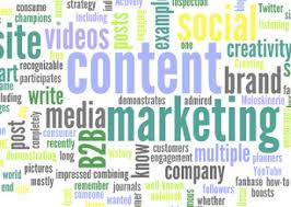 Image result for Images with the word Content