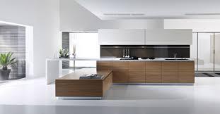 Resultado de imagen de modern kitchen