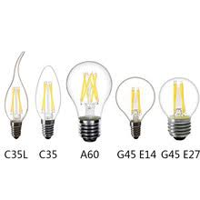 Compare prices on <b>Bulb E14</b> Flame - shop the best value of <b>Bulb</b> ...