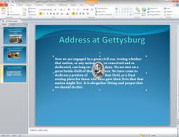 six powerpoint nightmares and how to fix them pcworld i can t format text around an image