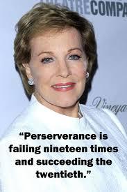 Julie London Quotes. QuotesGram via Relatably.com