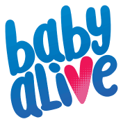 <b>Baby</b> Alive <b>Happy</b> Hungry <b>Baby</b> Black Straight Hair Doll   <b>Baby</b> Alive