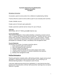 customer service resume skills samples examples format customer service resume skills