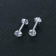 <b>Surgical</b> Steel Stud Fashion Earrings for sale | eBay