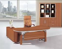 brilliant ideas home office table lowers office tablelower office tablesoffice desks brilliant office table design