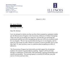 university of illinois acceptance letter news gazette university of illinois acceptance letter news gazette
