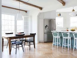 Rooms To Go Kitchen Furniture Ask The Audience Chairs To Go With My New Dining Table Emily