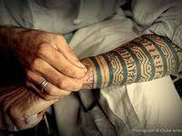 11 Viking tattoo ideas | viking tattoos, <b>god of war</b>, nordic tattoo