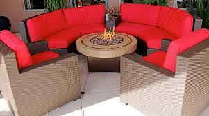 contemporary wooden outdoor sectional sofa design sectionals photoshop ideas for colorful sofas design amazing fabric lo
