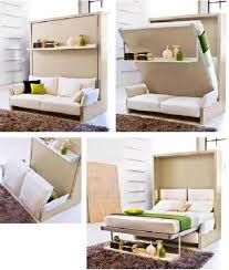 couch bedroom sofa:  ideas about tiny couch on pinterest dorm room setup yellow bathrooms and pallet kitchen cabinets