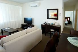 One Bedroom Apartments Decorating One Bedroom Apartments Decorating Ideas Regarding How To Decorate