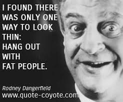 People quotes - Quote Coyote page 2 via Relatably.com