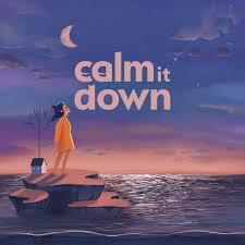 Calm it Down