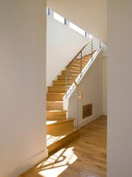 home decor large size photos hgtv modern stairway with light wood stairs home decor beautiful custom interior stairways