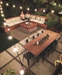 visit our site to see a variety of backyard design ideas awesome modern landscape lighting design ideas bringing