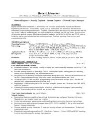 cyber security resume resume format pdf cyber security resume security resumes uhpy is resume in you cyber security analyst resume security engineer