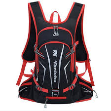 <b>TANLUHU 688</b> Nylon 25L Sports <b>Bag</b> Mountain <b>Bike Backpack</b> ...