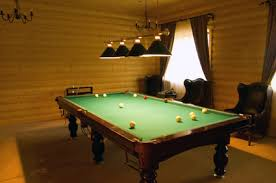 pool table lights pool table light fixture sample detail ideas design indoor free billiard room lighting