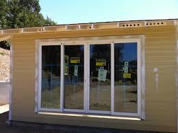 sliding glass door sizes photo album sliding  lovely  panel patio doors   panel sliding glass patio doors s
