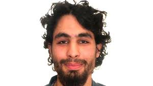 Mohamed Mohamed Benali. 1405351387. 30/05/2014. Facebook (Me gusta) - Mohamed-Benali_TINIMA20140530_0353_5