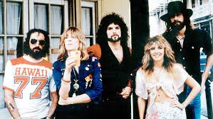 <b>Fleetwood Mac's</b> 50 Greatest Songs - Rolling Stone