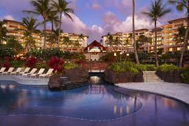 Курортный отель Montage <b>Kapalua</b> Bay (США <b>Капалуа</b>) - Booking ...