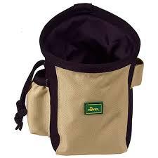 <b>Сумочка</b> для лакомств <b>HUNTER Belt Bag</b> купить в Москве в ...