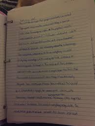 rhetorical analysis th grade portfolio below