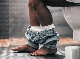 Swollen <b>anus</b>: Causes, symptoms, diagnosis, and treatments
