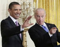 Image result for biden obama images