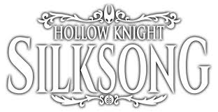 <b>Hollow Knight</b>: Silksong