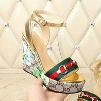Wholesale Rubber Wedge <b>Heel Women</b> Slippers for Resale - Group ...