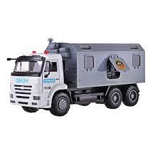 Трансформер -Полицейский <b>джип Play smart</b> KY80307WP-5 ...