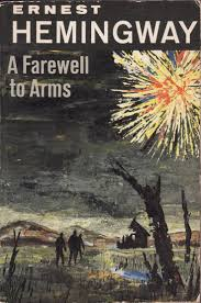 best images about a farewell to arms design research on a farewell to arms ernest hemingway