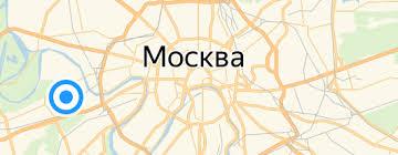 Антикоры <b>MOTIP</b> — купить на Яндекс.Маркете