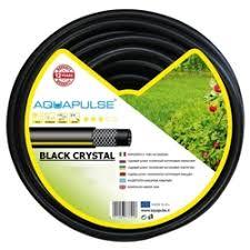 Купить <b>шланги</b> и комплекты для полива <b>aquapulse</b> в интернет ...