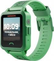 <b>Geozon Active</b> – купить детские <b>часы</b>, сравнение цен интернет ...