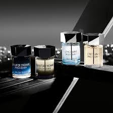 <b>L`HOMME Туалетная вода</b> от <b>Yves Saint Laurent</b> купить по цене ...