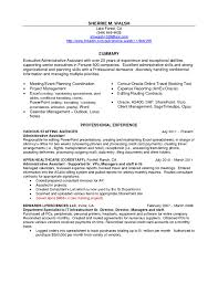 executive assistant resume examples sample resumes administrative sales advisor resume example sales assistant resume sample free advertising assistant resume