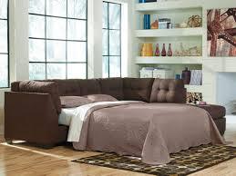La Rana Furniture Bedroom Sofa Beds