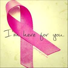 Cancer quotes on Pinterest | Breast Cancer Quotes, Breast Cancer ... via Relatably.com