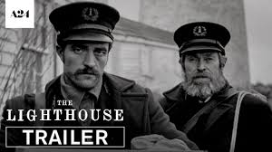 The <b>Lighthouse</b> | Official Trailer HD | A24 - YouTube