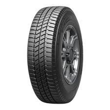 <b>Michelin Agilis CrossClimate</b>® Tire | Canadian Tire