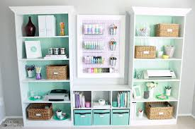decor tips chic iheart organizing chic organized home office
