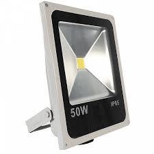<b>IMAGE Прожектор LED</b> 50Вт IP65 4000К Серый <b>LFL</b>.<b>597.23</b> ...