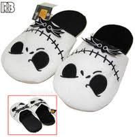 Soft <b>Toy Slippers</b> NZ