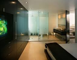 modern mexican residence en suite bathroom design by micheas architectos bathroom lighting options