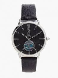 Купить <b>женские часы</b> в Lamoda 2020 в Москве с бесплатной ...