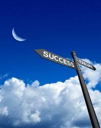زندگی امید موفقیت